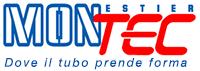 Montec Logo